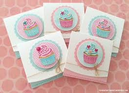 cupcake birthday card alanarasbach com