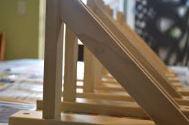 How To Build Wood Shelf Supports by Shelf Brackets I Love Your Work Jonathan Fenske