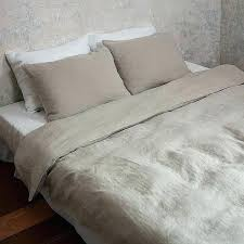 Natural Linen Duvet Cover Queen Hotel Collection Linen Navy Duvet Covers Duvet Covers Bed Bath