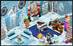 Christmas Home Design Games Yoworld Forums U2022 View Topic Christmas Homes Updated