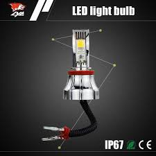 Led Light Bulbs For Headlights by Led Headlight Bulb For Honda Vezel Led Headlight Bulb For Honda