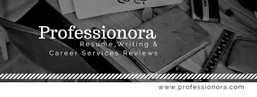 Resume Writing Services Reviews Resume Writing Services Reviews Who Are The Top Picks