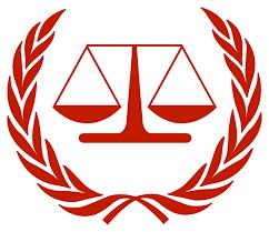 lawyer 20clipart clipart panda free clipart images xqktkz clipartgif law logo clip art vector clipart panda free clipart images