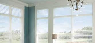 Vertical Blinds Las Vegas Nv Motorized Blinds Las Vegas Blind Wholesaler