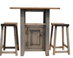 small kitchen islands with stools small kitchen island etsy