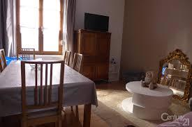 f3 combien de chambre appartement f3 3 pièces à louer montigny les metz 57950 ref