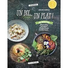 livres cuisine livres cuisine cuisine sotrendoo par