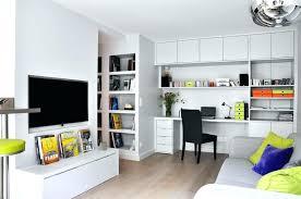 télé pour chambre meuble tv pour chambre meuble tv avec support meuble tele pour pour