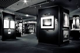 birmingham u0027s best art galleries where to see art time out
