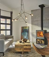 Living Room Ceiling Ls Lighting Options Subtle Versus Statement Makers Design