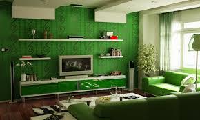 green bathroom decorating ideas mint green bathroom decorating ideas photo dsxf house decor picture