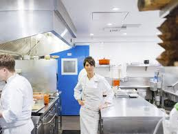 Cooks In The Kitchen by Crisis In The Kitchen Restaurant Cooks Wanted The Seattle Times