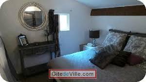 chambre d hote gassin gîte et chambre d hôtes à gassin en location saisonnière pour les