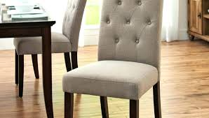 Blue Upholstered Dining Chairs Contemporary Navy Upholstered Dining Chair Starlize Me