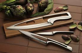 wall mounted rack with kitchen knives buying tips for kitchen