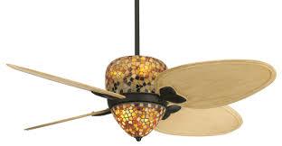 Unique Fan Unique Ceiling Fans With Lights