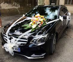 location de voiture pour mariage location de voiture de prestige pour mariage u car 33