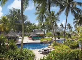 penang beach hotel u0026 penang resort golden sands resort penang