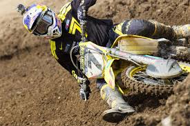 james stewart news motocross 2013 ama motocross unadilla results chaparral motorsports