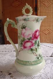roses china 23 best china images on dish sets tea pots and