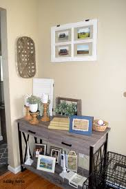 Hobby Lobby Table Wooden Crates Hobby Lobby Stunning Rustic Shelf From Wooden Crate
