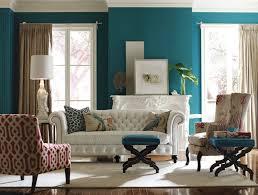 transitional living room furniture cb upholstered collection transitional living room charlotte