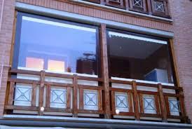 tettoia in plastica lf arredo legno bologna sistemi di chiusura tettoia pergolato