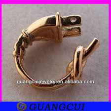aliexpress buy new arrival fashion shiny gold plated fashion shiny gold plated glans ring for women jewelry