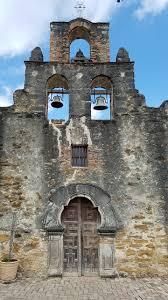 multi part tour through the spanish missions of san antone part