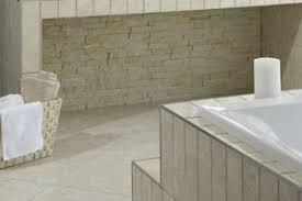 Tile Africa Bathrooms - autospec new manufacturers