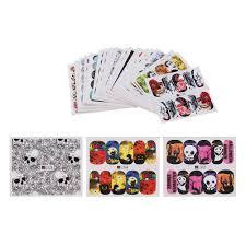 halloween card game online get cheap halloween nail decals aliexpress com alibaba group
