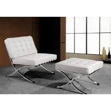 Contemporary Chaise Lounges Lounge U0026 Chaise Modern Bubble Seats Fabric Chairs Waverly