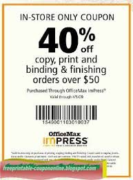 office depot coupons november 2014 printable coupons 2018 office max coupons