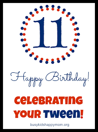 tween birthday gift ideas for boys and girls busy kids happy mom