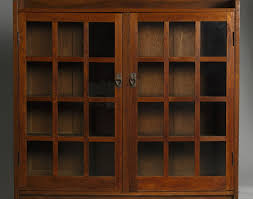 stickley bookcase for sale bookcase awesome stickley bookcase for sale british colonial style