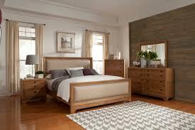 Klaussner Bedroom Furniture Ideas Klaussner Bedroom Furniture Klaussner Furniture