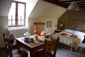 chambre peche chambre d hôtes n 2237 à ecuelles saône et loire chalonnais