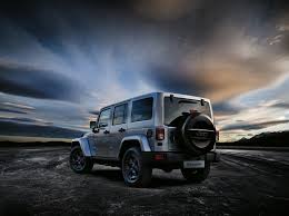jeep wrangler 2 door hardtop black jeep releases wrangler black edition ii adds new engine for