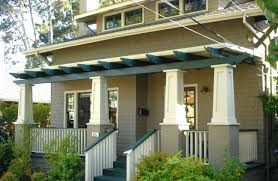 craftsman style porch best craftsman style house plans small craftsman home plans mexzhouse com small craftsman house plans lovely excellent two story craftsman