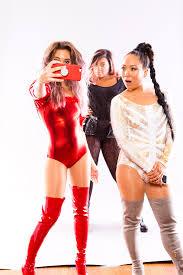 Beyonce Halloween Costumes Ladies Formation Beyoncé Costumes Brit