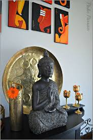 Statue For Home Decoration Indian Inspired Décor Buddha Décor Indian Home Décor Brass