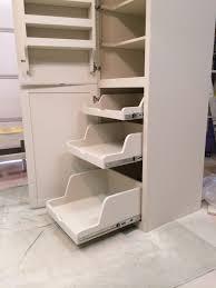 kitchen stand alone cabinets plastic free standing cabinets garage cabinets u0026 storage