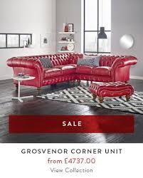 Who Sells Sofas by Sofa Chair U0026 Footstool Sale Sofas By Saxon