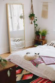 Small Bedroom Renovations Best 10 Cozy Small Bedrooms Ideas On Pinterest Desk Space Uni