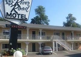 river motels river road motel wisconsin dells motels from 73 kayak