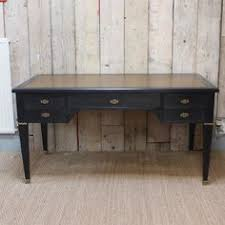rh u0027s french partner u0027s desk inspired by a 19th century antique our