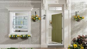Exterior Doors Uk Interior And Exterior Doors Windows Patio Doors Stairs Jeld Wen