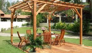 outdoor kitchen roof ideas pergola beautiful patio pergola ideas home design outdoor