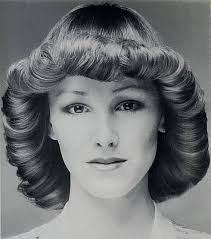 1970 1980 shag hair cuts the 25 best 1970 hairstyles ideas on pinterest 1970s hairstyles