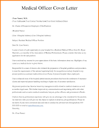 100 technical cover letter example entry level mechanical